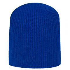 OTTO Extra Soft Acrylic Knit Slouch Beanie 9 1/2""