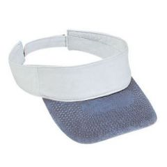 OTTO Washed Pigment Dyed Cotton Twill Sun Visor
