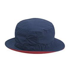 OTTO Microfiber Polyester Bucket Hat (M) (L)