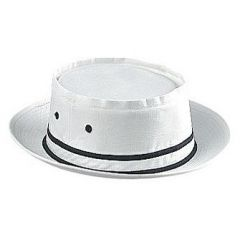 OTTO Cotton Twill Fishermen Hat (M) (L)